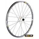 Crossmax SX Disc