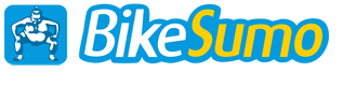 BikeSumo
